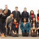 Students and Professionals of Herman Miller